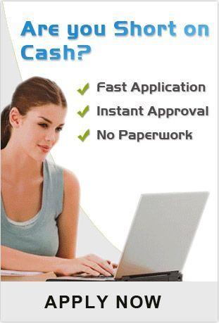 Direct Lender 1 Hour Payday Loans (@ceosammassey)   Twitter