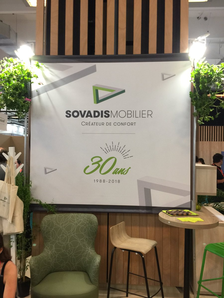Mobilier Pour Ehpad Life Design Sonore On Twitter