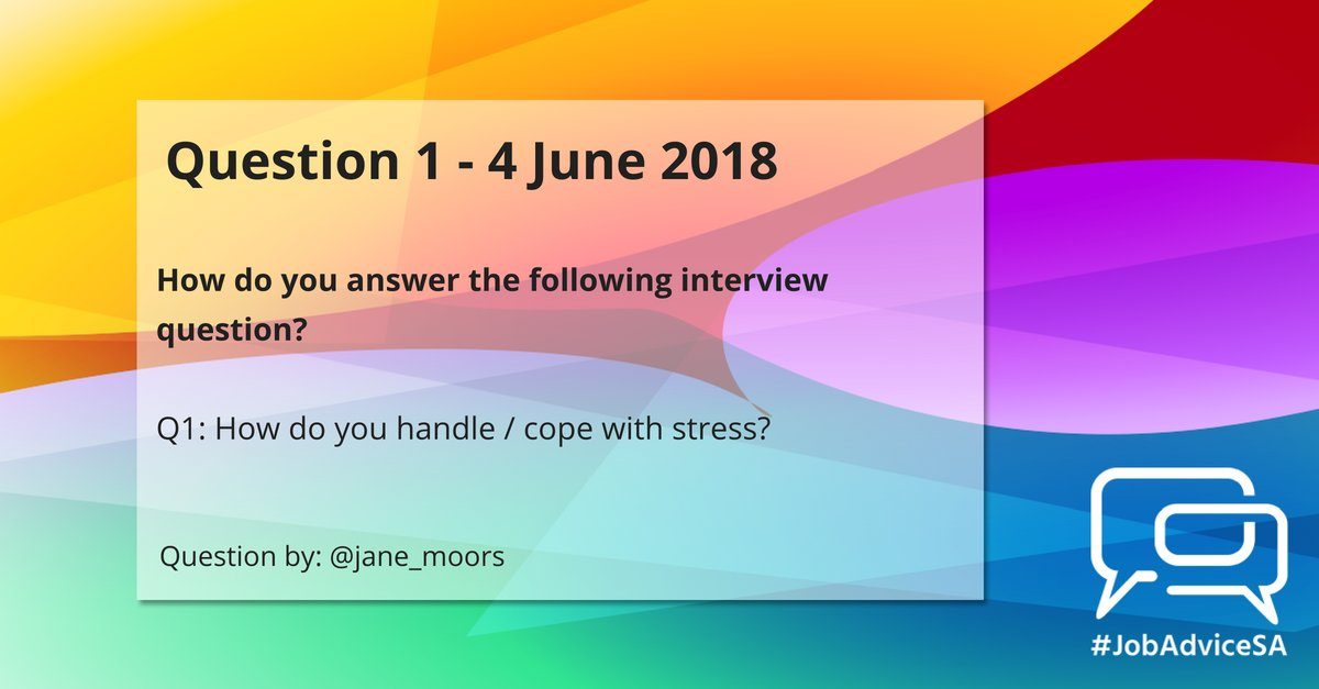 Jane Moors on Twitter \
