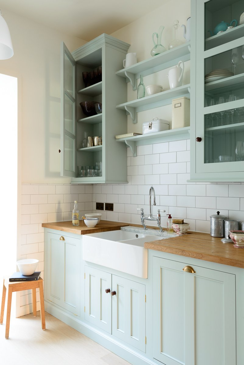 Kitchen Cupboard Painters Leicestershire Devol Kitchens On Twitter