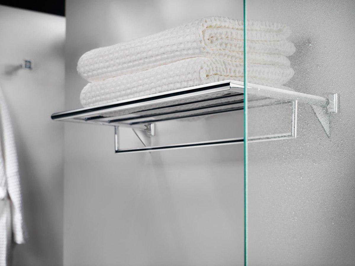 Hochwertige Badezimmer Accessoires | Bad Zubehör Und Bad Accessoires ...