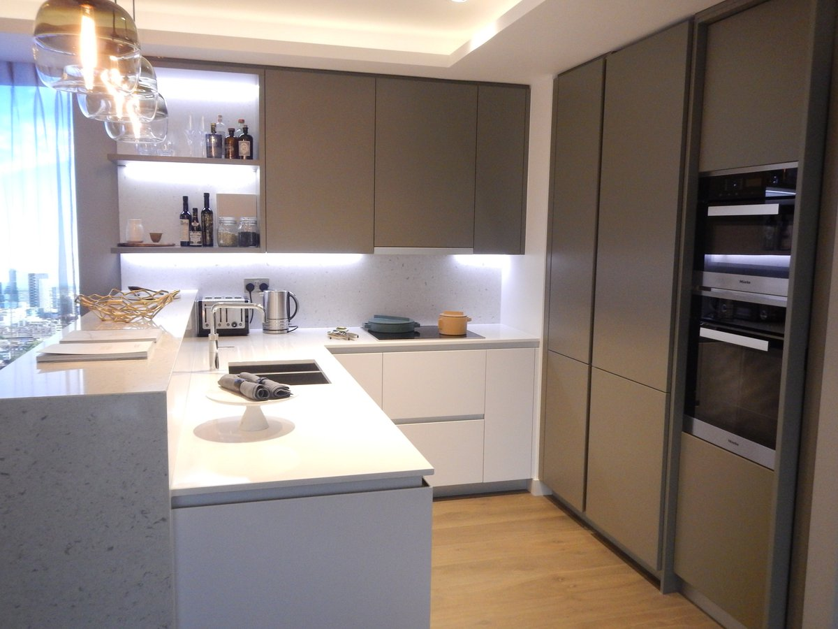 Cucina Kitchen Appliances Euro Cucina On Twitter