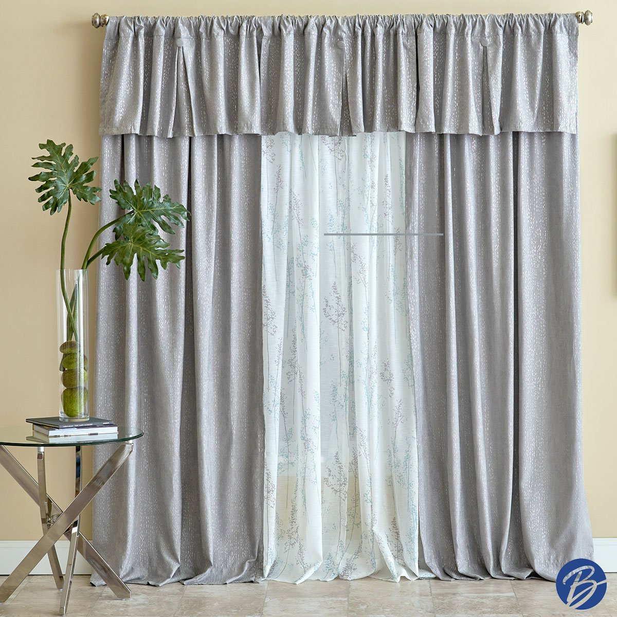 Boscov's Shower Curtains Boscov S On Twitter
