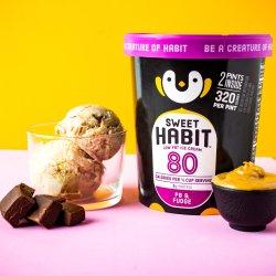 Rousing We Sure If We Could Join But Said Fudge It Habit Twitter Profile Twipu Habit Ice Cream Reddit Habit Ice Cream Vs Halo