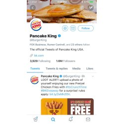 Small Crop Of Burger King Twitter