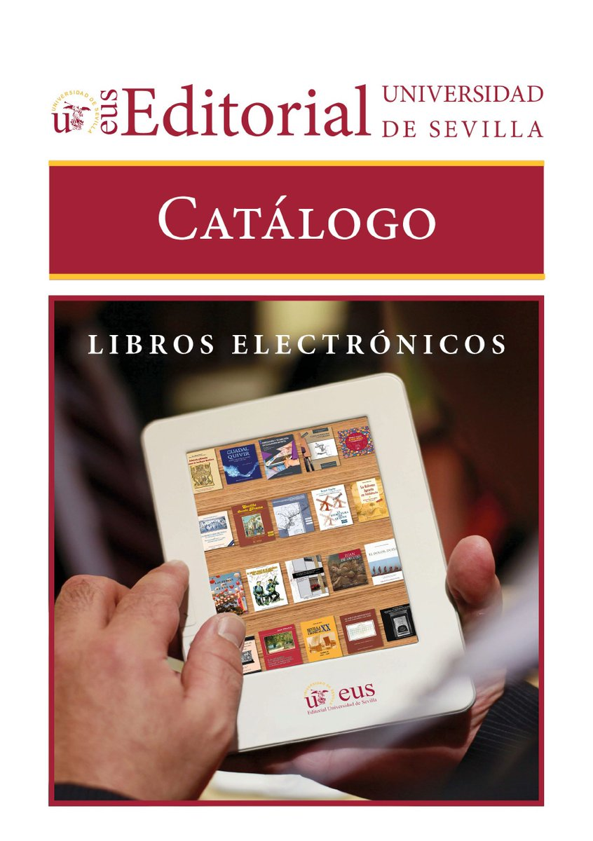 Libros Para Leer En La Tablet Editorial Us On Twitter