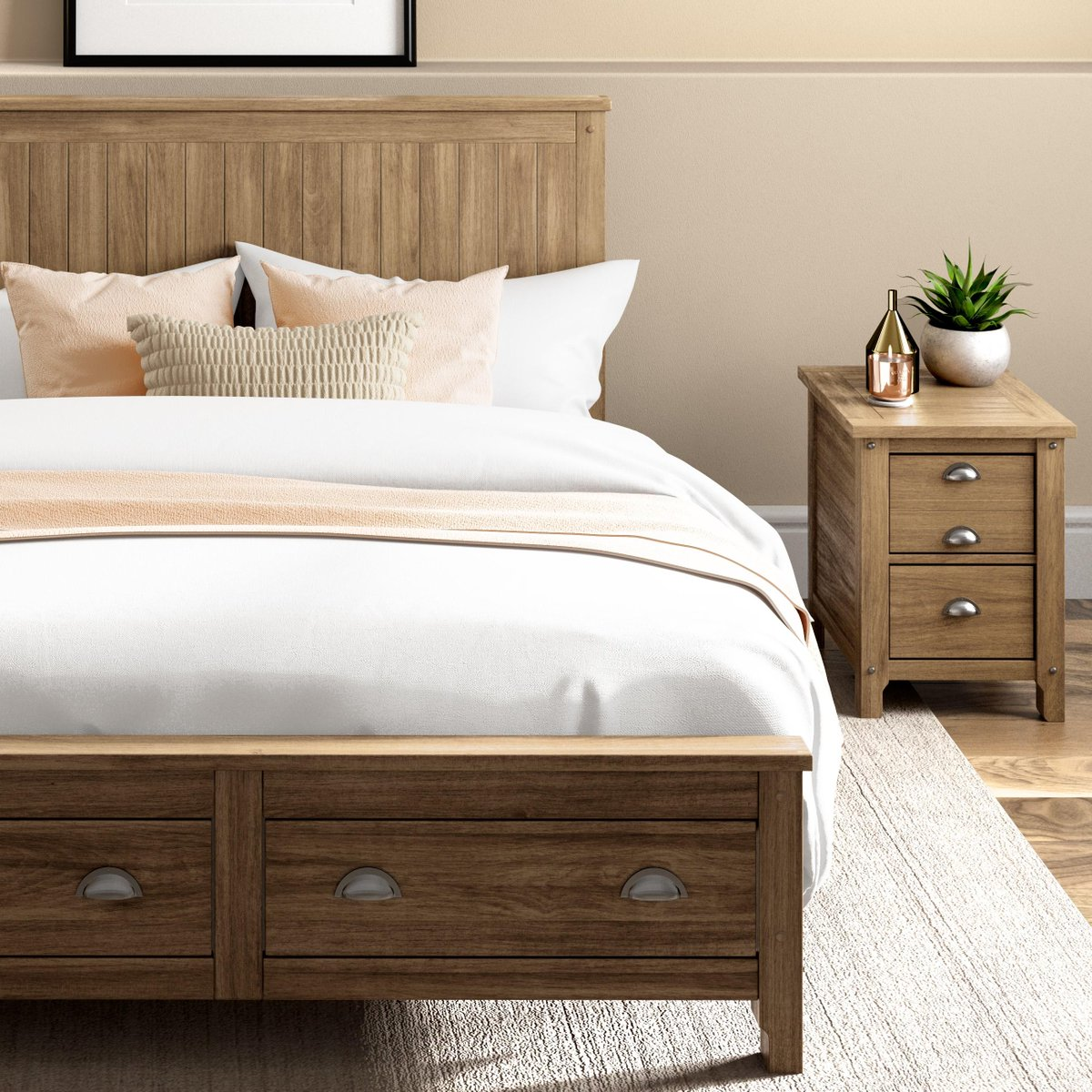 Wooden Beds Bensons For Beds On Twitter