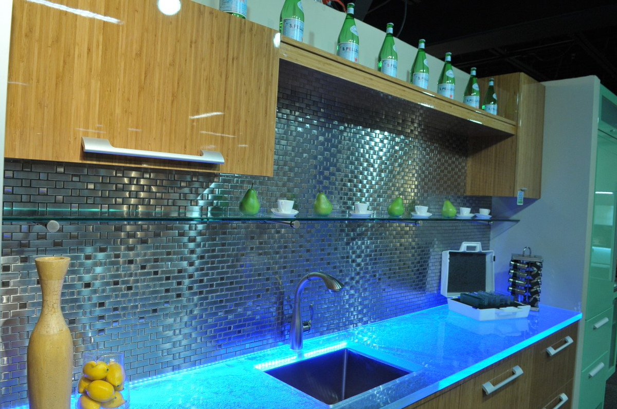 Think Glass Countertops Thinkglass Hashtag On Twitter