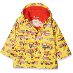 Small Crop Of Raincoats For Kids