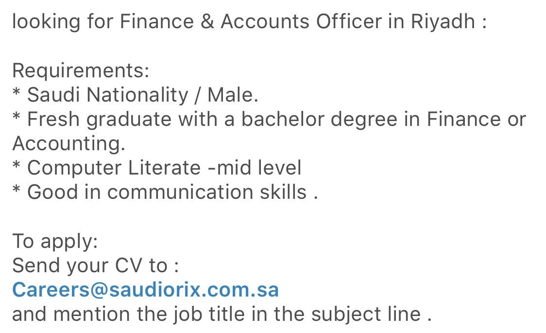 accounting - Twitter Search - Accounting Job Titles