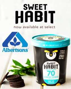 Bodacious Replies Retweets Likes Habit Twitter Habit Ice Cream Website Habit Ice Cream Nutritional Information