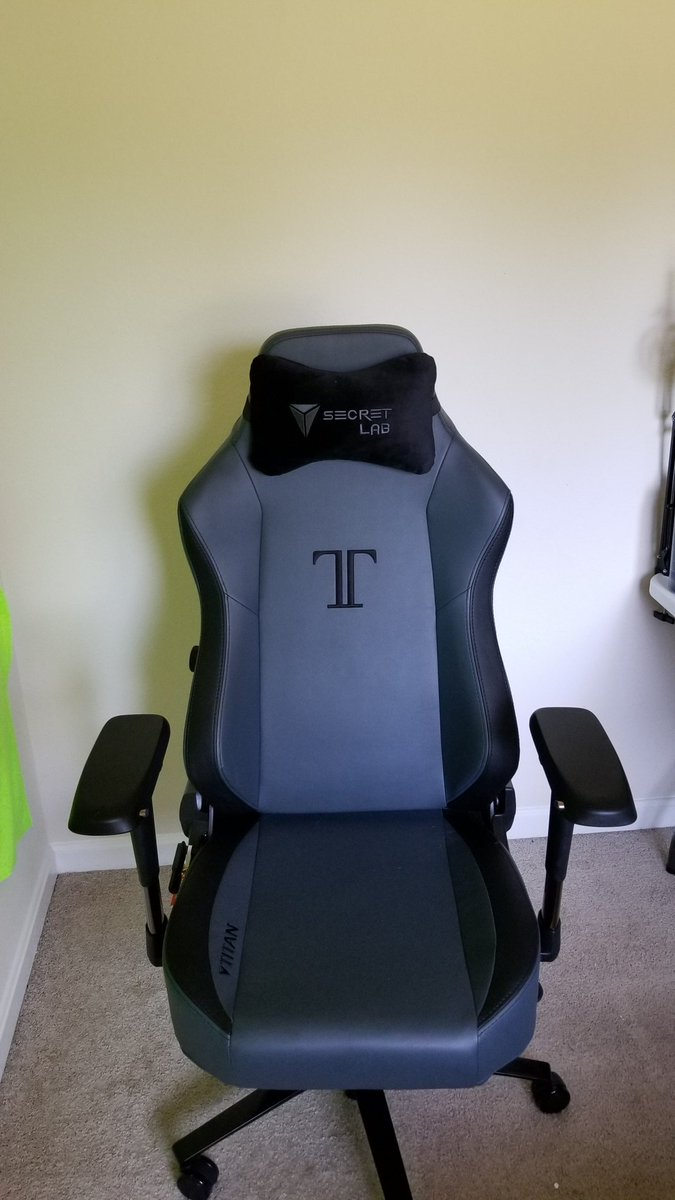Gamer Sessel Schweiz Secretlab Eu Best Office Computer Chair Best Gaming Chair