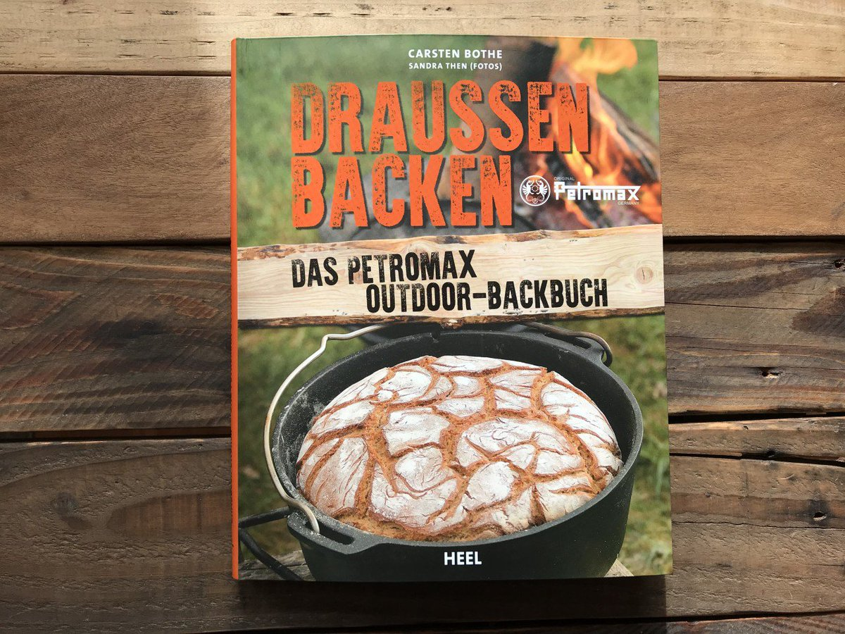 Dutch Oven Buch Peromax Hashtag On Twitter
