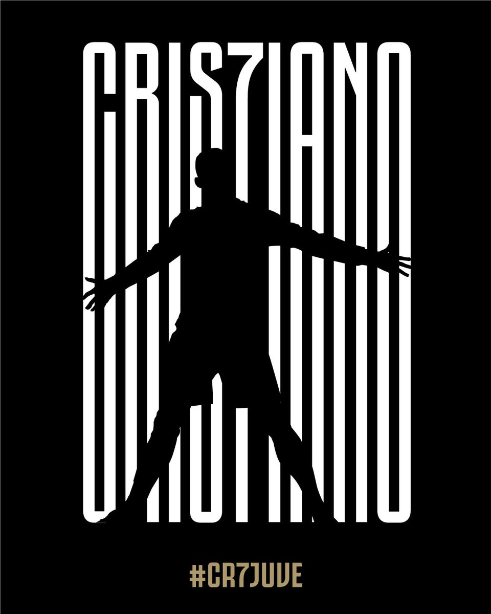 Real Madrid Wallpaper Full Hd Cristiano Ronaldo Joining Juventus In 100m Deal From Real