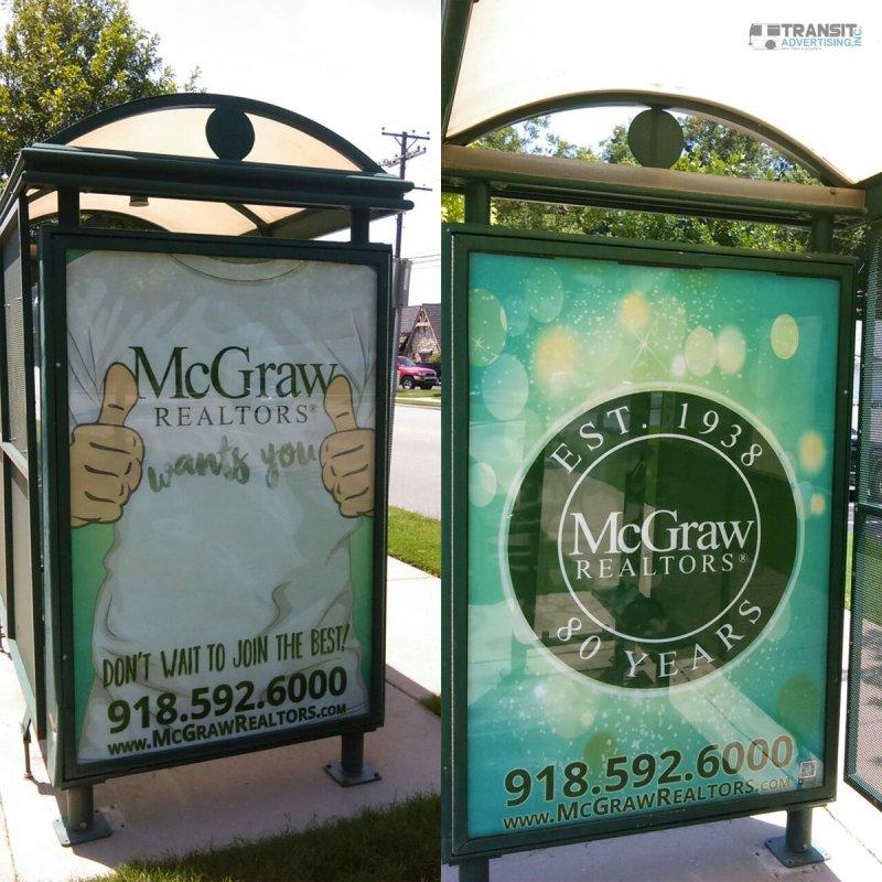 Large Of Mcgraw Realtors Tulsa
