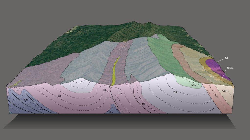 Am Geophysical Union على تويتر \