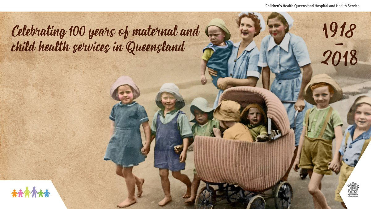 Child Services Qld Childrens Health Qld On Twitter