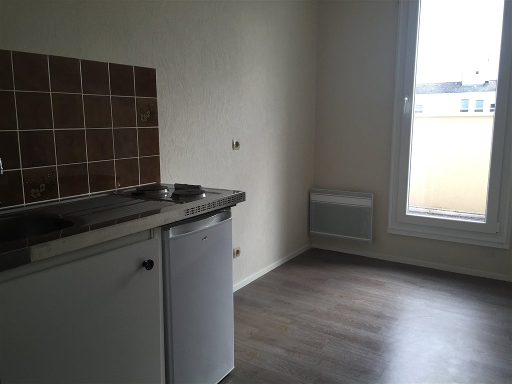 Annonce Immobiliere Location Appartement Groupe Claude Rizzon On Twitter