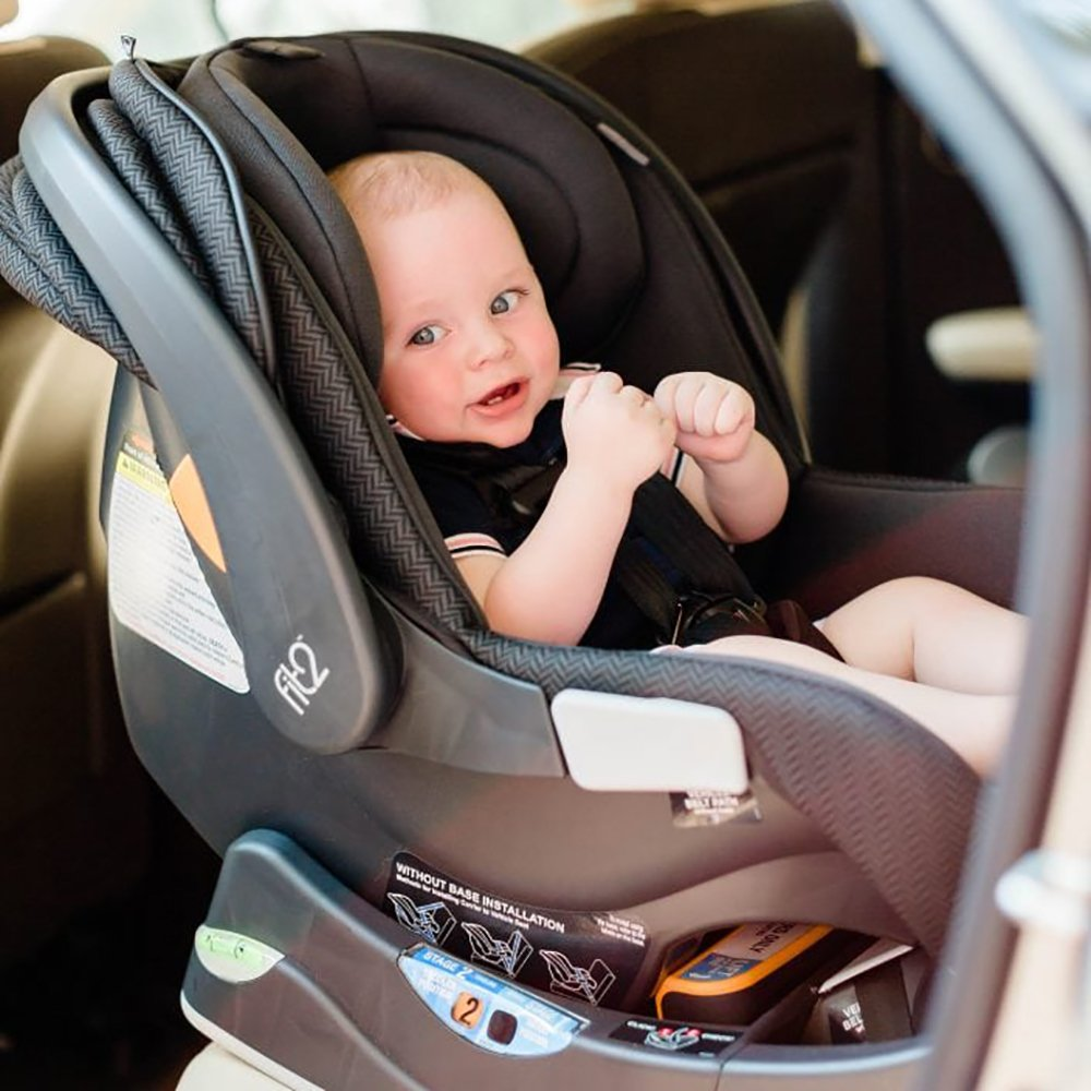 Child Car Seat Usa Chicco Usa On Twitter