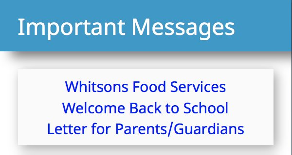 Middletown Township Public Schools on Twitter \