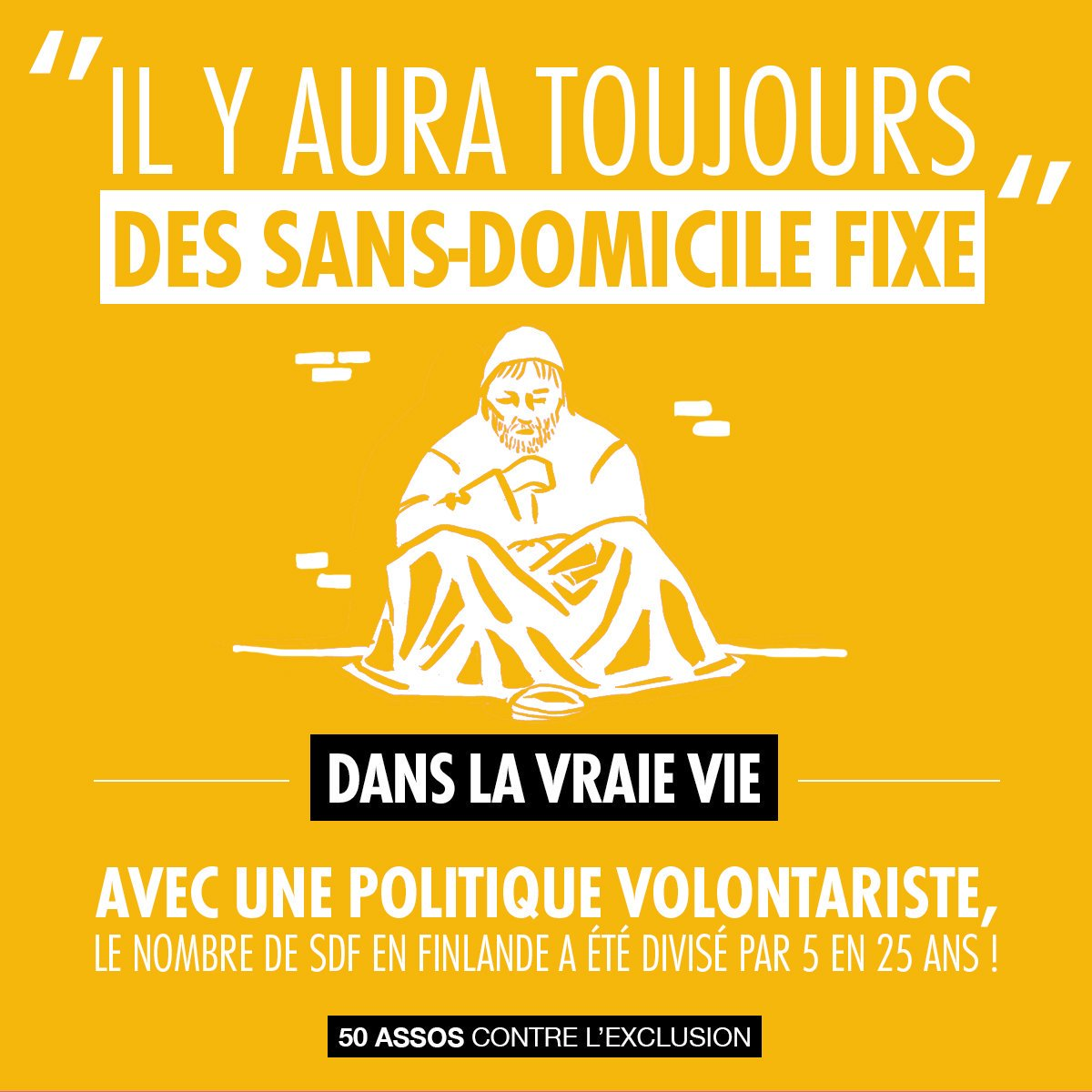 Mobilier Urbain Anti Squat Page On Twitter