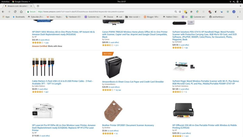 Large Of What Is Amazon Warehouse Deals