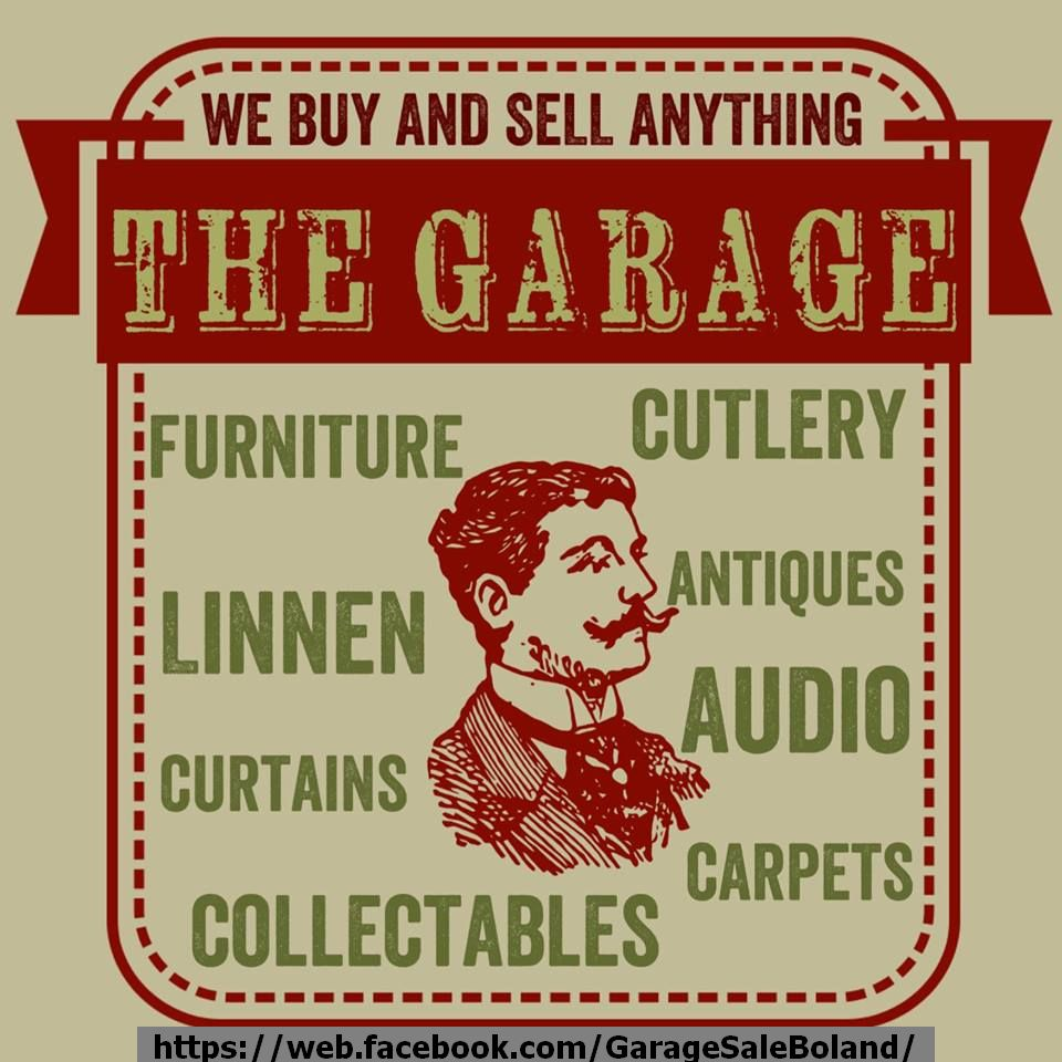Garage Art Facebook The Garage Buy Sell Thegaragebuysel Twitter