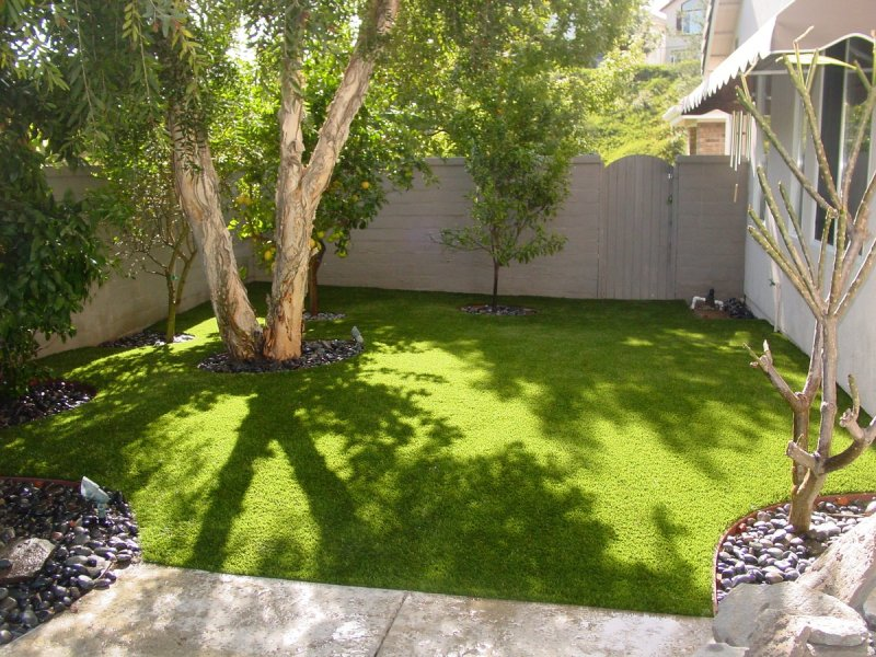 Large Of Synthetic Grass Warehouse