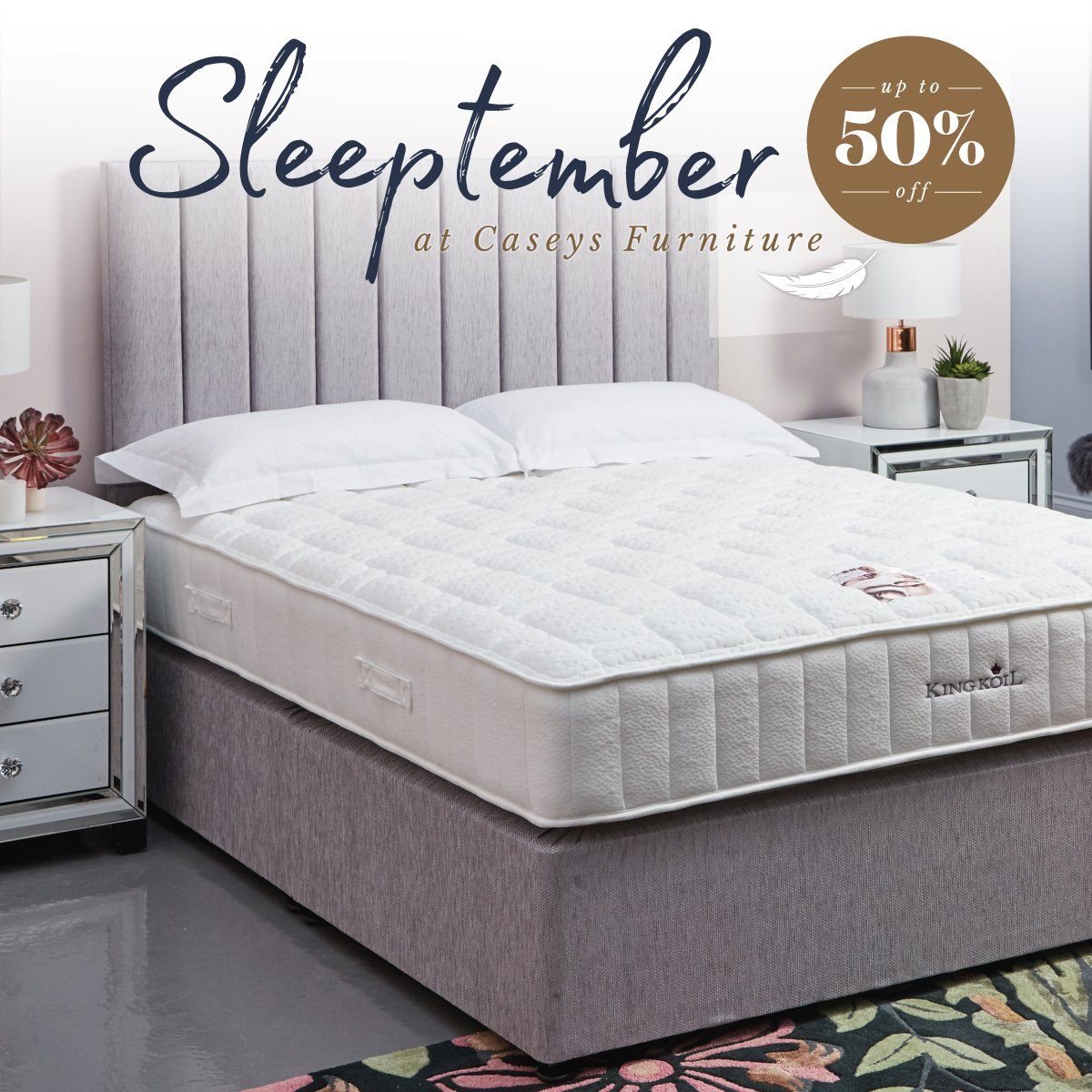 When To Buy A New Mattress Caseys Furniture On Twitter