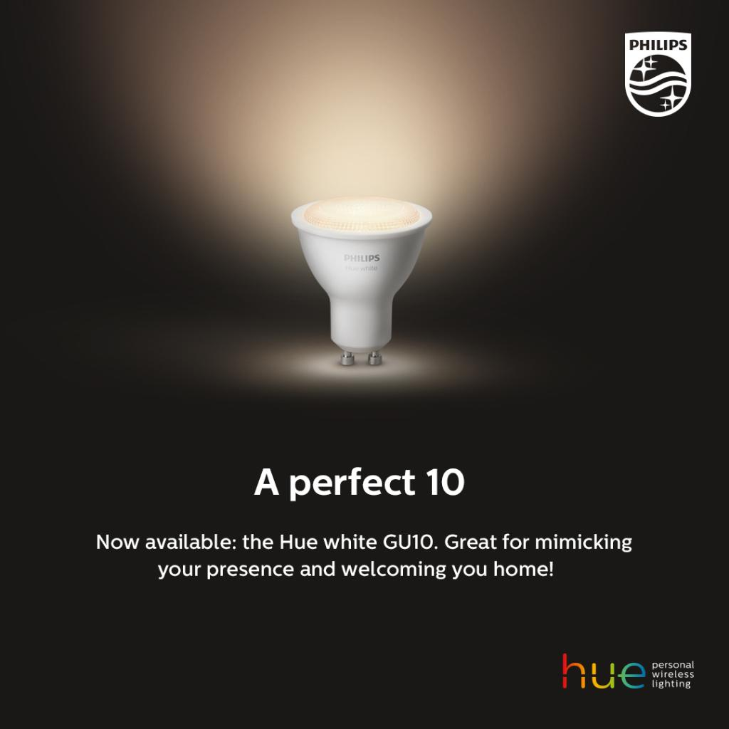 Hue G10 Philips Hue On Twitter