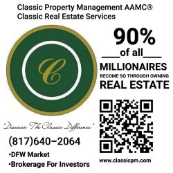 Small Crop Of Classic Property Management