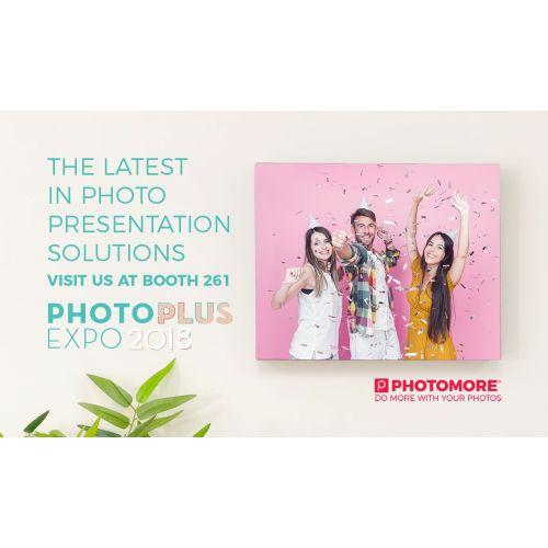 Medium Crop Of Photo Plus Expo