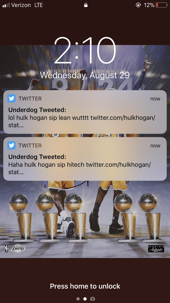Hulk Hogan Twitter Cookin Up Lb3 On Twitter