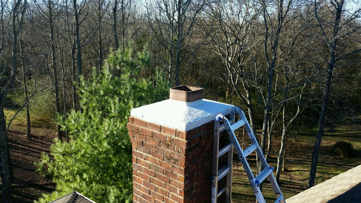 Fireplace Repair Nashville Tn Nashville Fireplace Chimney On Twitter