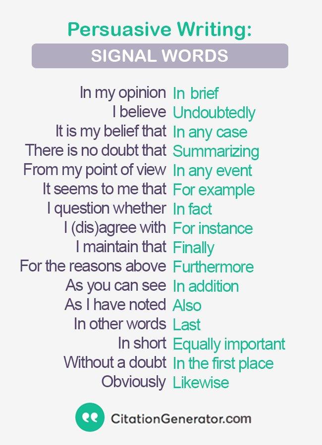 English Grammar on Twitter \