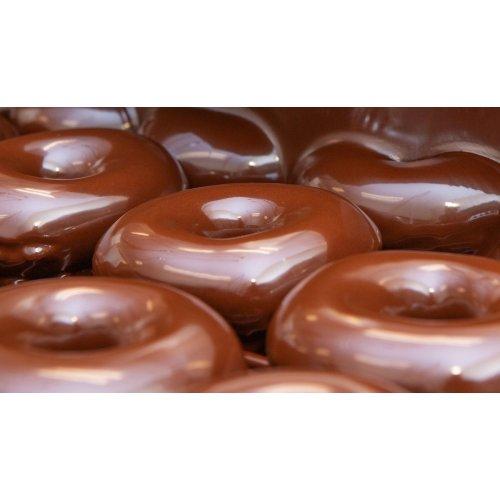 Medium Crop Of Krispy Kreme Hours