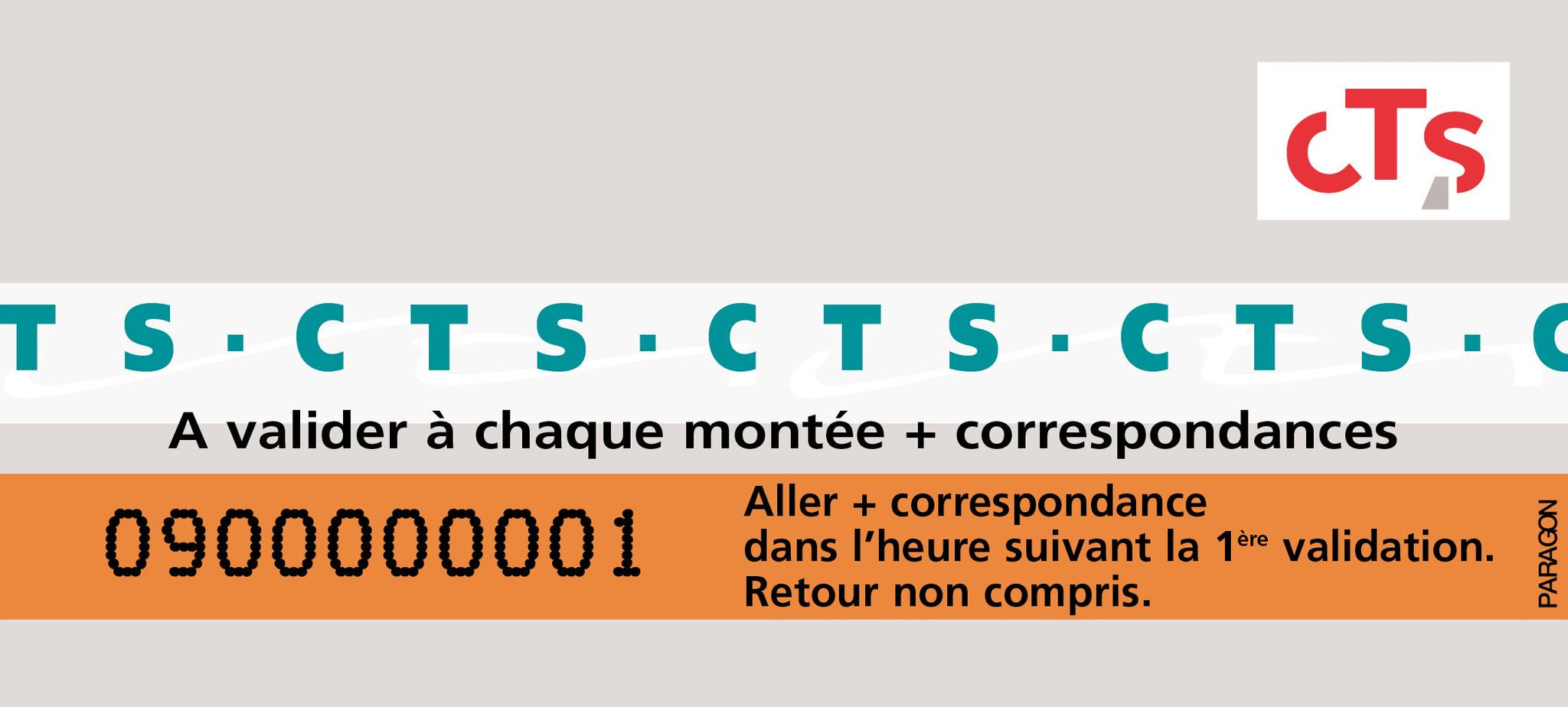 Agence Cts Strasbourg Cts Strasbourg On Twitter