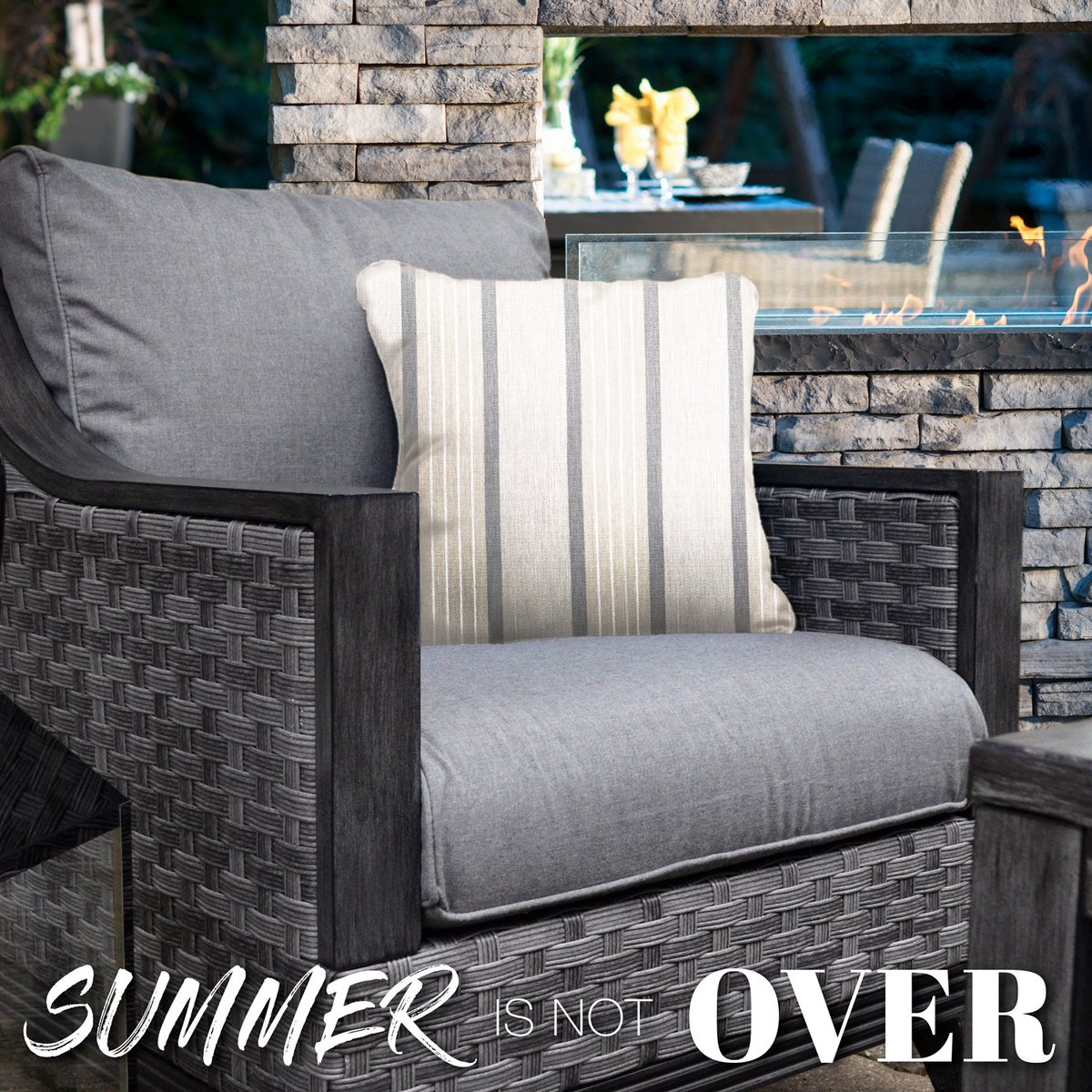 Patio Furniture Sale Mississauga Dot Furniture On Twitter