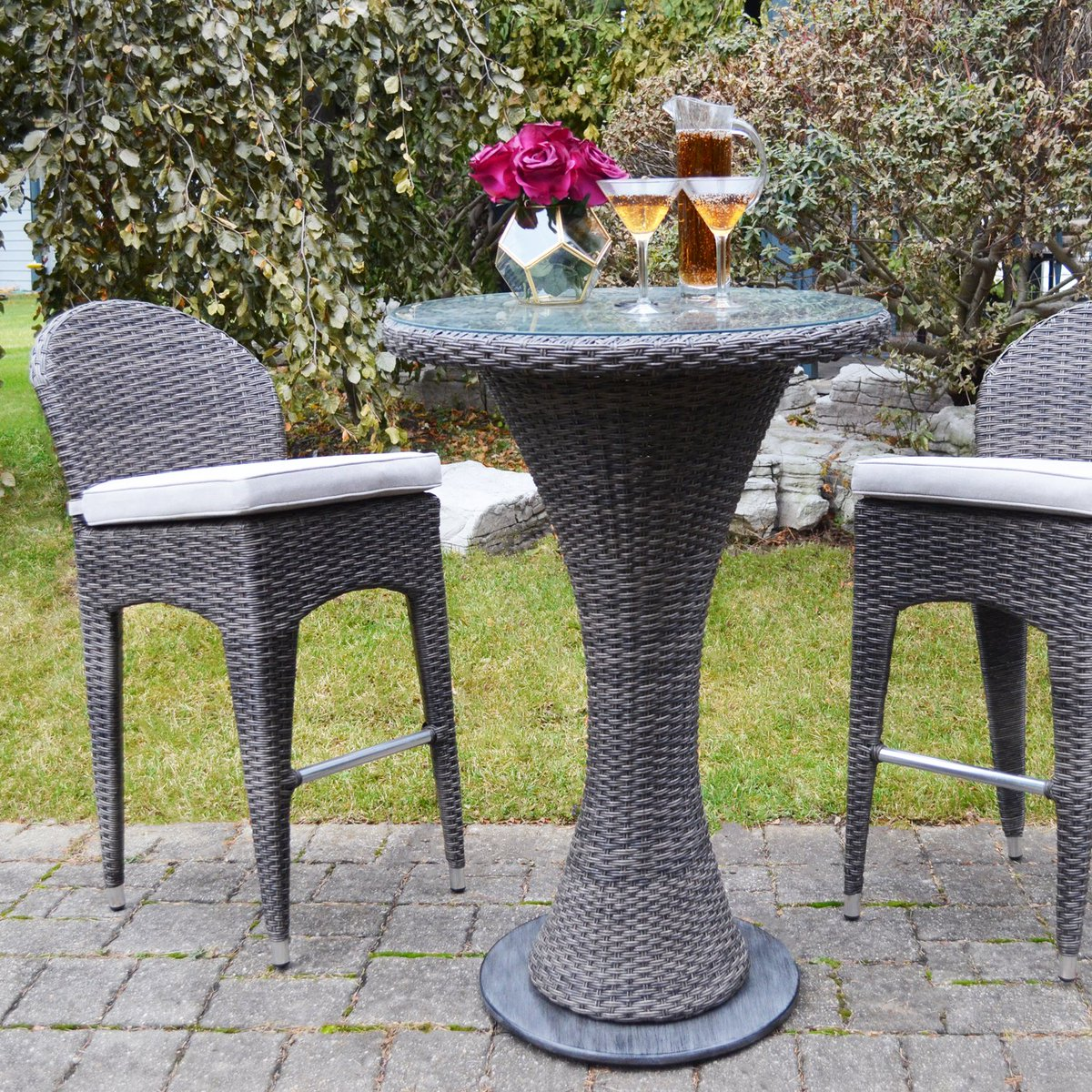 Patio Furniture Sale Mississauga Dot Furniture Dotfurniture Twitter