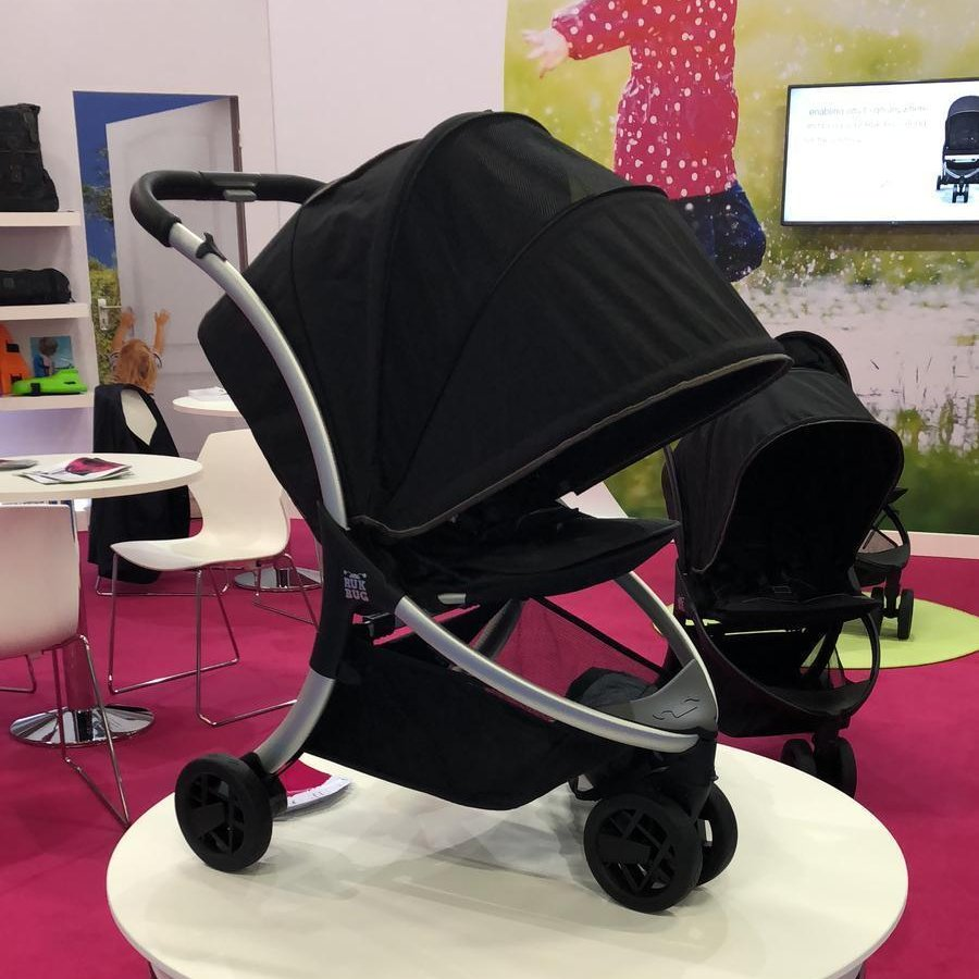 Hartan Kinderwagen Instagram Kinderwagen Twitter Search