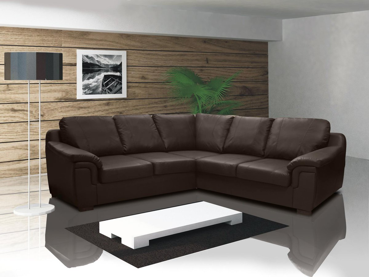 Sofa Uk Finance Cjc Furniture A Twitter