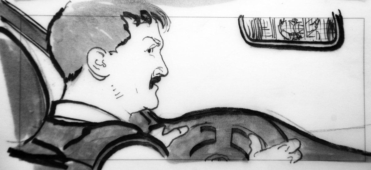 Film Storyboards (@FilmStoryboards) Twitter