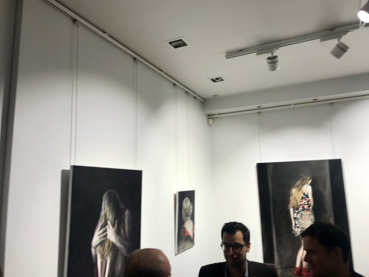 Exposition Paris Peintre Flamand Solucial Avocats On Twitter