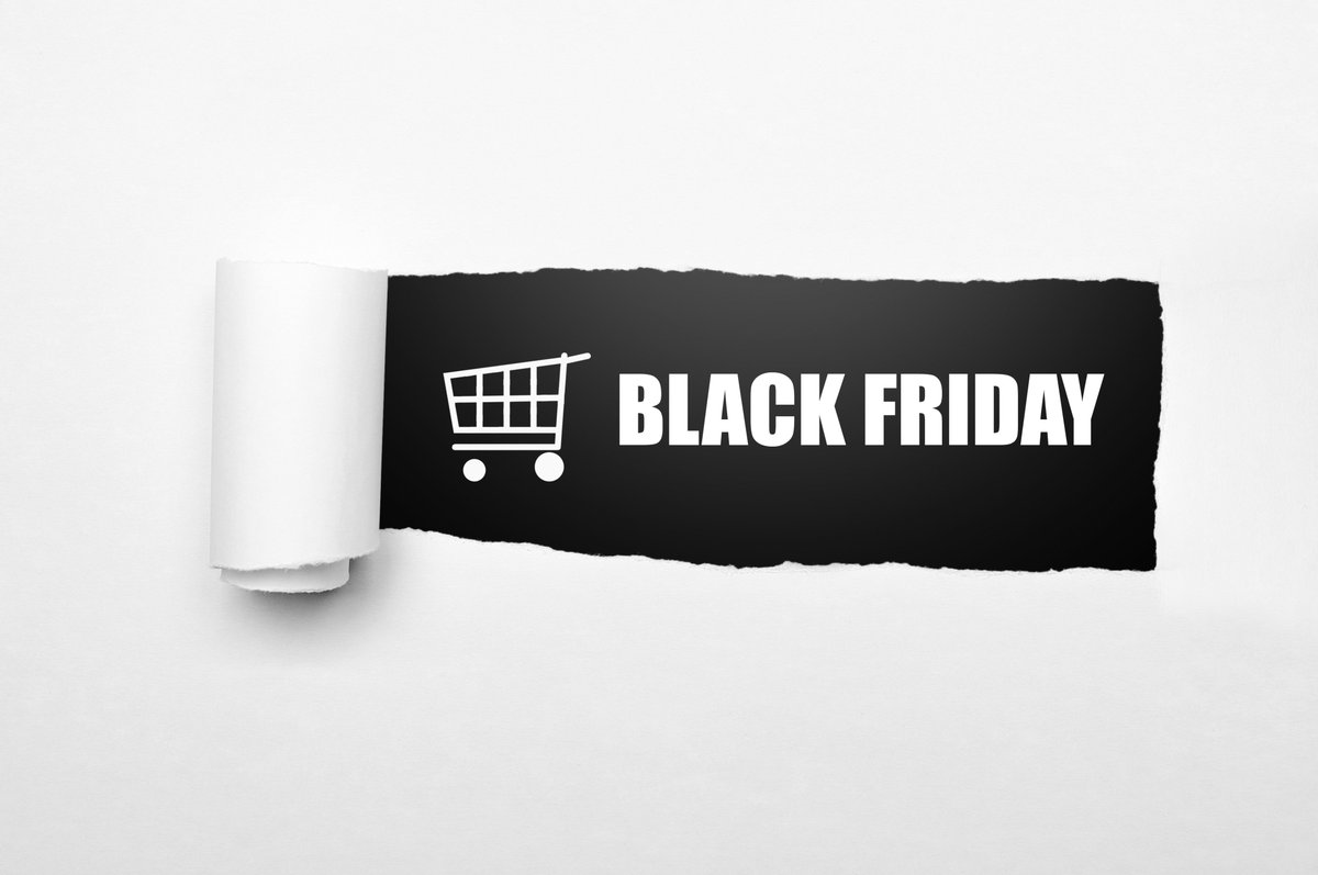 Blackfriday Germany Locaria London On Twitter