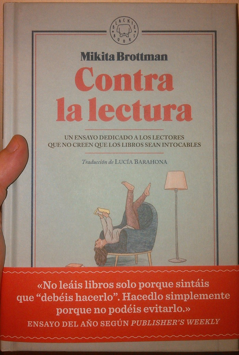Libro Los Intocables Editorialblackiebooks Hashtag On Twitter