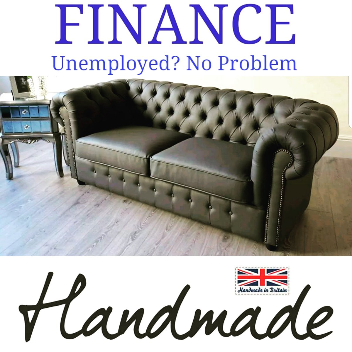 Sofa Uk Finance Sofa Factory Uk Sofafactoryuk1 Twitter