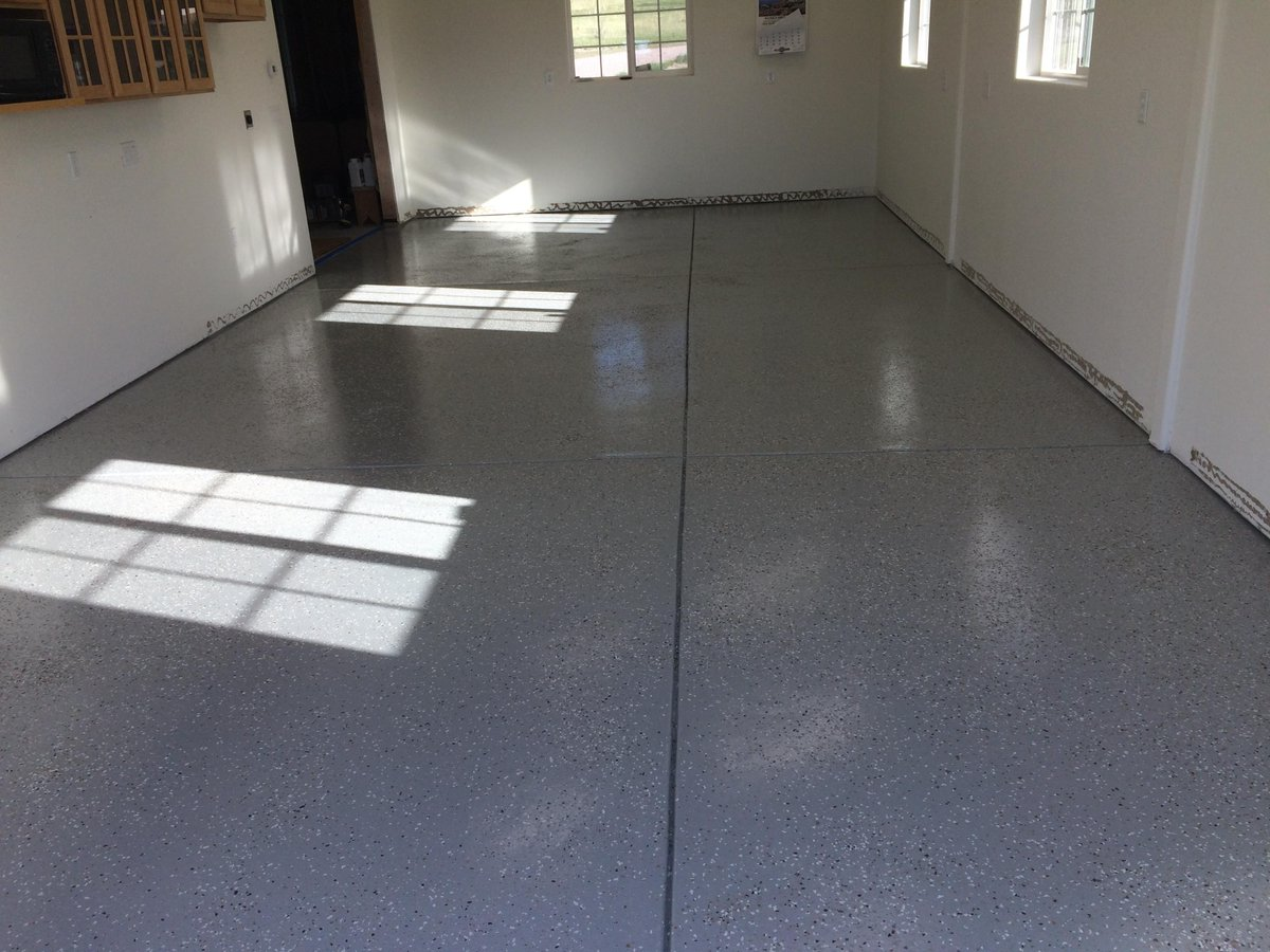 Garage Floor Epoxy Grand Junction Garage Flooring Llc Of Colorado On Twitter