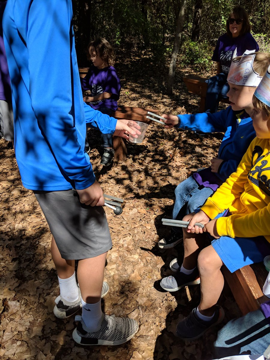 Kinder Outdoor Acton Ms Outdoor Learning On Twitter