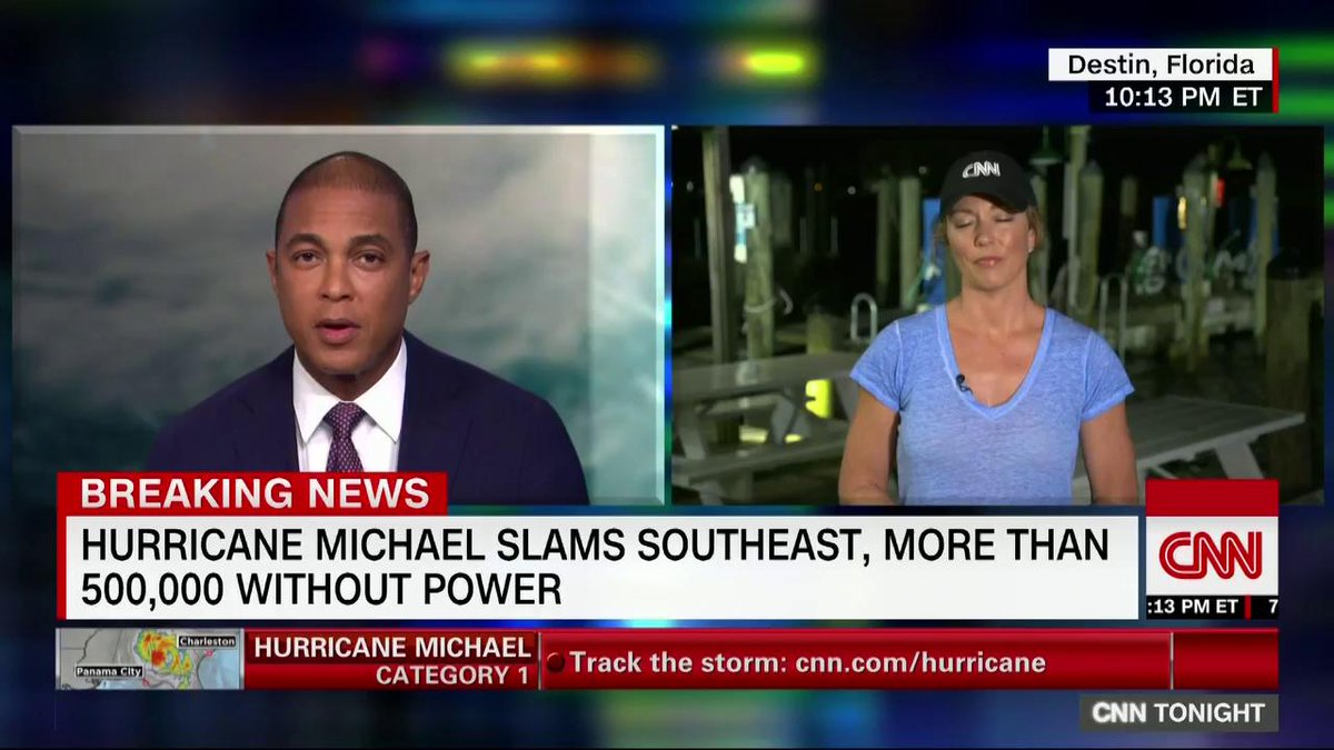 Cnn Cnn Tonight On Twitter
