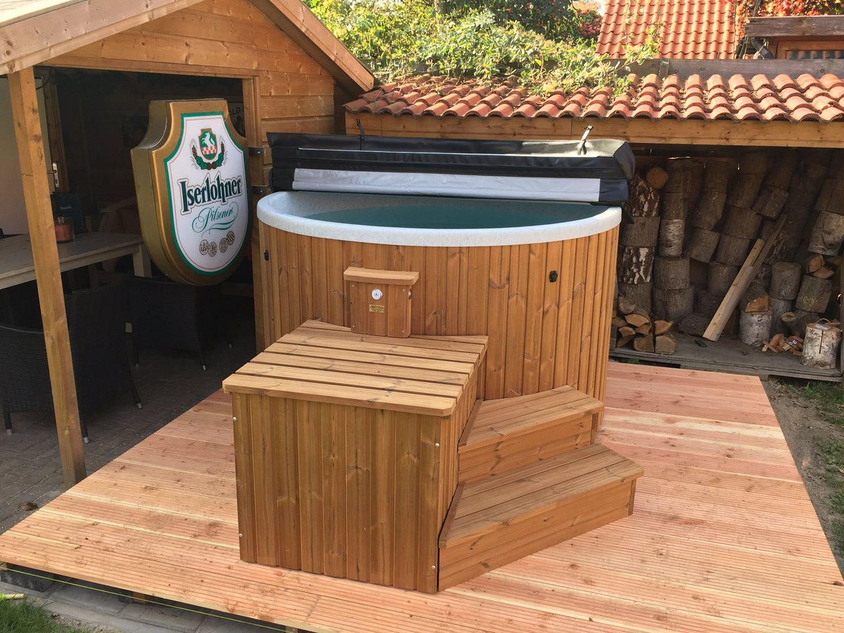 Hottub Led Verlichting Bonhof Wellness B V в Twitter
